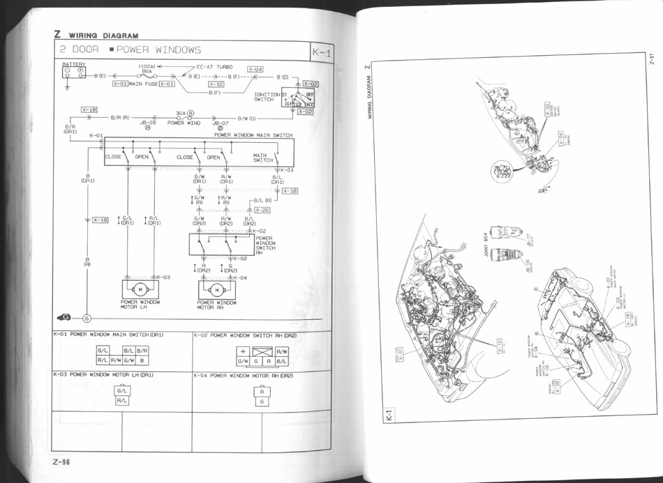 02 mazda 626 wiring diagram free download mazda 121 wiring diagram free mazda 121 metro wiring diagram - wiring diagram ...