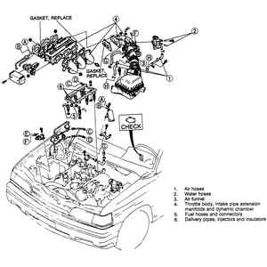 Automotive Electrical Terminal Block furthermore Wiring Diagram Vehicle Security System likewise Wiring Diagram Vehicle Security System likewise Wiring Harness Insulators in addition Terminal Block Connectors. on dodge durango 2005 security alarm location